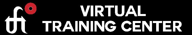 TFT Virtual Training Center